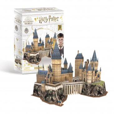 harry-potter-hogwarts-castle-3d-puzzle