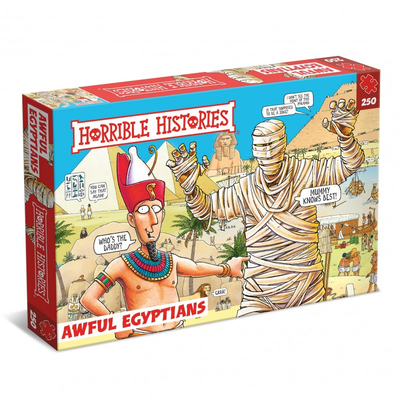 horrible-histories-awful-eygptians-250-piece-puzzle