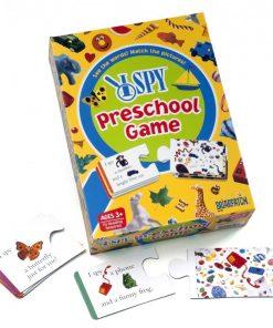 i-spy-preschool-game