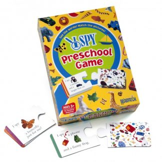 i-spy-preschool-game