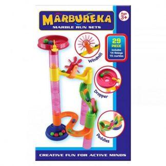 marbureka-29-piece-marble-run-set