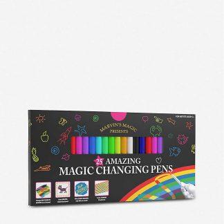 marvins magic pens
