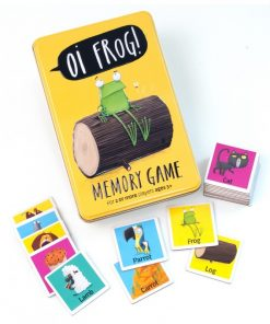 oi-frog-memory-game