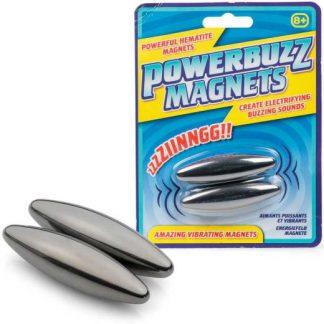 powerbuzz-magnetspowerbuzz-magnets