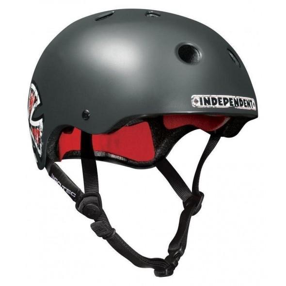 protec helmet