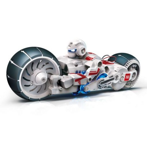 salt-water-fuel-cell-motorbike
