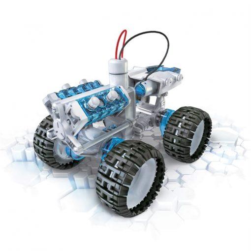 salt_water_engine_car_kit