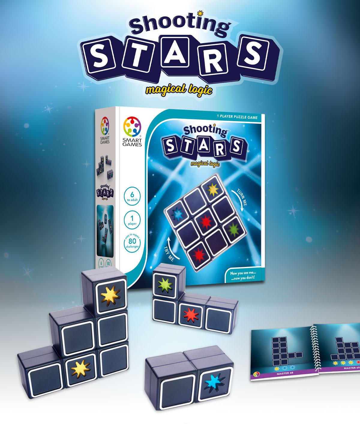 _shootingstars-
