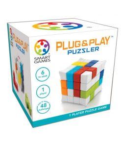 smartgames-plugandplaypuzzler-
