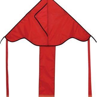 spirit of air super flyer red