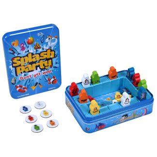 splash-party-mini-box