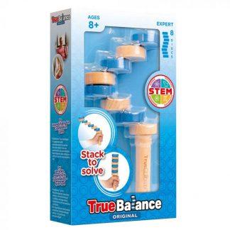 truebalance_
