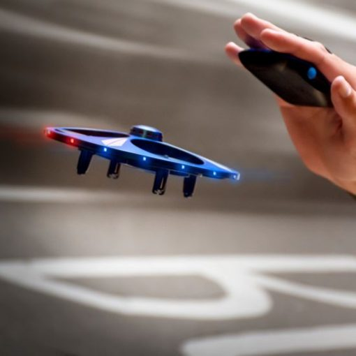 -ufo-motion-drone
