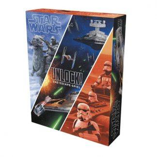 unlock-star-wars-escape-