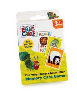 very-hungry-caterpillar-card-game