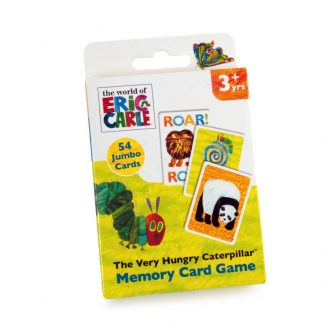 very-hungry-caterpillar-card-game