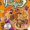yogi 2