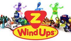 z-wind