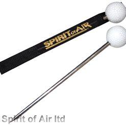 Golf Ball Stake