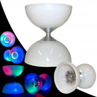 Juggle_Dream_Lunar_Spin_LED_Diabolo