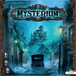 Mysterium_board_game