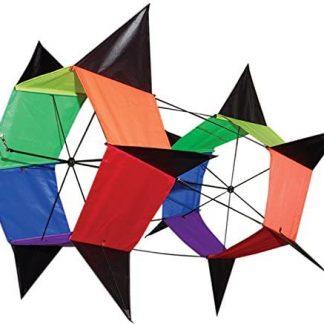 Kites and Socks