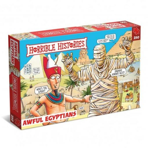 awful-egyptians-puzzle