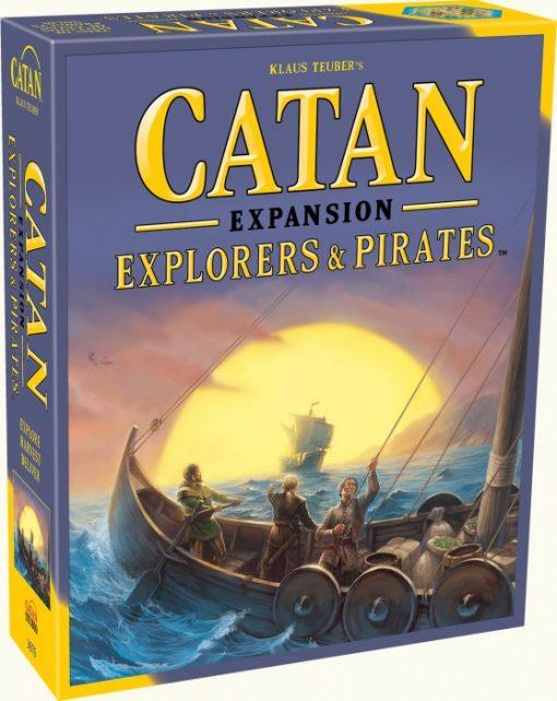 catan-explorers-pirates-game-expansion