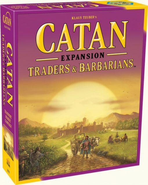 catan-traders-barbarians-game-expansion_
