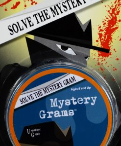 mystery-tins-mystery-grams