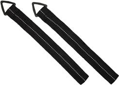std-straps
