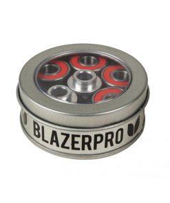 Blazer Nines Bearings - ABEC 9 (Pack of 4)