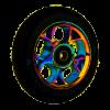Blazer Pro Fuse 100mm Scooter Wheel