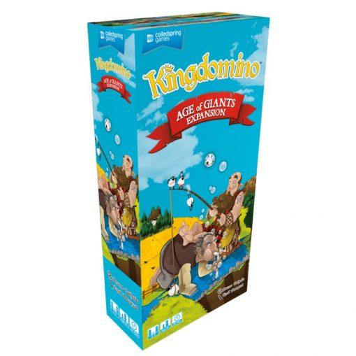 Kingdomino-Age-of-Giants-Family-Board-Game