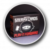 Sneaky-Cards-Box