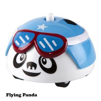 duncan gyro panda