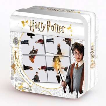 harry-potter-and-friends-top-2-toe-ultimate-9-card-puzzle-challenge-