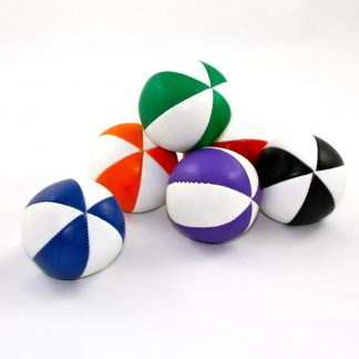 juggle dream 6 panel star ball