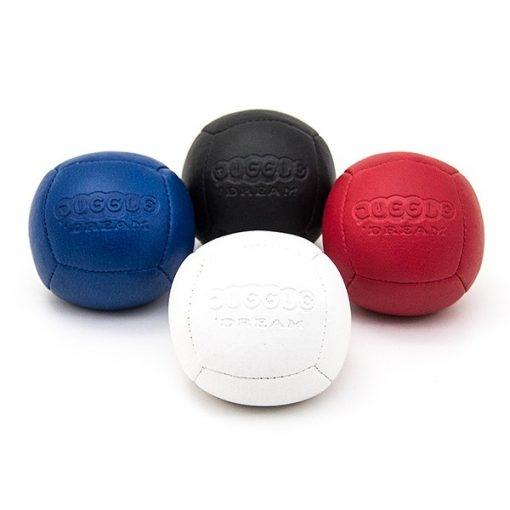 juggle dream pro sport ball