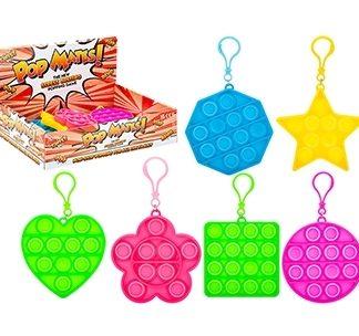 pop mate fidget toy