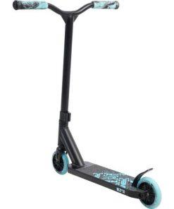 rampage-r1-mini-stunt-scooter-black-glow