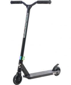 rampage-r1-stunt-scooter-black-neochrome