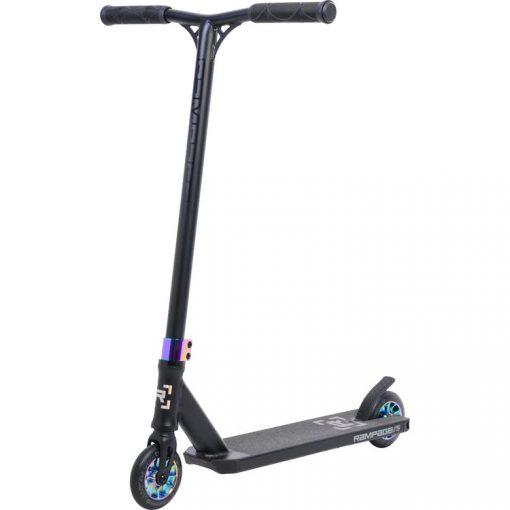 rampage-r2-stunt-scooter-black-neochrome