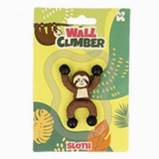 sloth-wall-climber