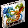 tatsu_box