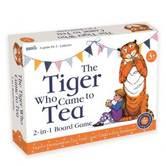 the-tiger-who-came-to-tea-board-game