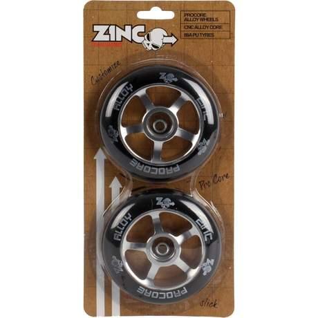 zinc-pro-core-scooter-wheel-100mm-pair-silver_460x