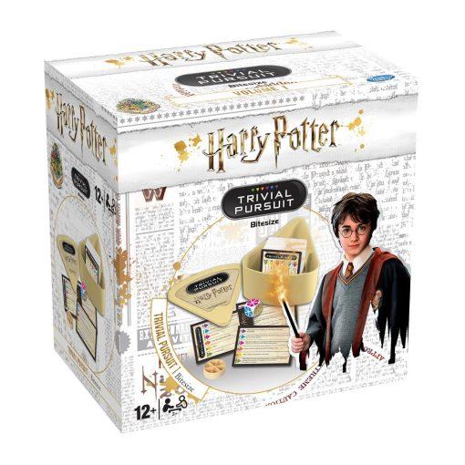 harry potter vol 1
