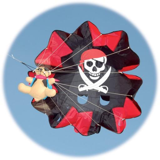 soa pirate para ted
