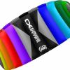 cross kite 1.8 rainbow